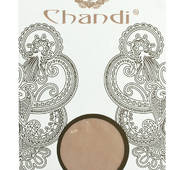 Порошок мильних бобів (Acacia Concinna powder) Chandi, 100г