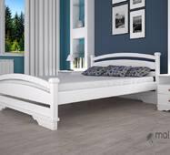 Кровать Атлант 2