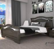 Кровать Атлант 22