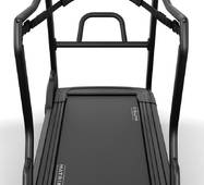 S - Drive Performance Trainer