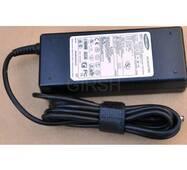 Блок питания для ноутбука Samsung AP04214-UV 19,5V 3,33A (5.5*3.0)