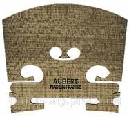 Подструнник для скрипки Gewa Aubert luthier 48 4/4