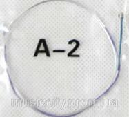 Струна для скрипки Maxtone VN 2ND4/4 (A)