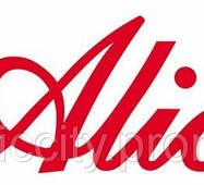 Струна для скрипки Alice A706 (E)