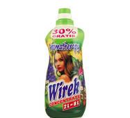 Кондиціонер-ополіскувач для тканин Wirek 2 л купити у роздріб