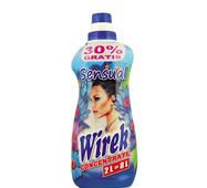 Ополіскувач для білизни Wirek Sensual 2 л купити в Україні