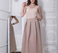 Женская юбка Kerry (BEIGE)