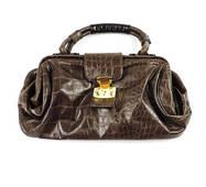 Женская сумка Next (19688)
