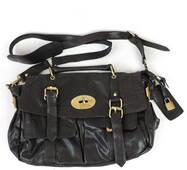 Женская сумка Next (19227)