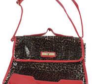 Женская сумка Pull & Bear (19887)