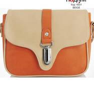 Женская сумка Odi (4931)