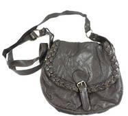 Женская сумка Next (19898)
