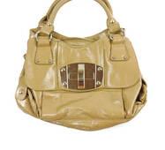 Женская сумка Next (19695)