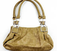 Женская сумка Next (BEIGE)