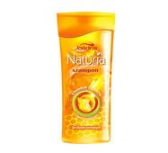 Шампунь Joanna Naturia з медом і лимоном для сухого та пошкодженого волосся 200 мл купити недорого