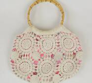Женская сумка Lilu (19219)