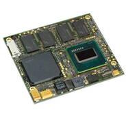 Встраиваемые процессорные модули
