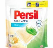 Капсули для дитячого прання Persil duo caps sensitive 32 шт