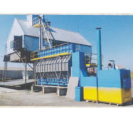 Зерносушилка СЗМ-6 купить недорого