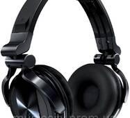 Наушники для DJ Pioneer HDJ-1500K