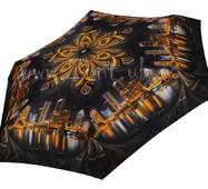 Женский зонт Три Слона МИНИ ( механика ) арт.681-6