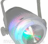 Диско ефект New Light H007 Led Beam
