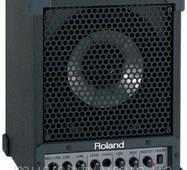 Комбоусилитель Roland CM30