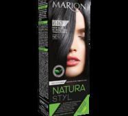 Краска для волос Natura Styl, 40 мл (14 оттенков) купить в Херсоне