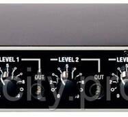 ART406 усилитель для наушников, 6 каналов