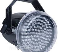 Стробоскоп BIG BM 390 LED