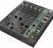 Микшер для DJ Behringer DJX 900