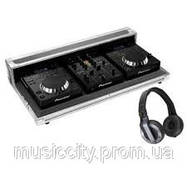 DJ комплект Pioneer CDJ 350 Pack-2