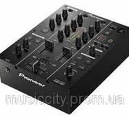 Микшер для DJ Pioneer DJM-350