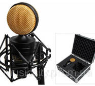 Микрофон Alpha Audio MIC studio L