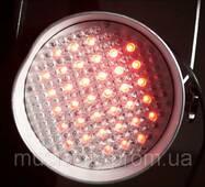 Прожектор BIG BM003
