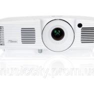 Відеопроектор Optoma EH341