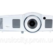 Відеопроектор Optoma EH416