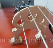 Подструнник для виолончели Alice AA1/2