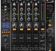Микшер для DJ Pioneer DJM850K