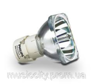 Philips MSD Platinum R5 AC 150/190W лампа металлогалоидная для узколучевых голов