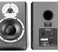Акустична система Dynaudio DBM50