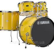 Ударна установка Yamaha RDP2F5 MY