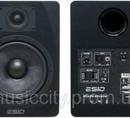 Акустична система Esio nEar 08 eXtreme пари