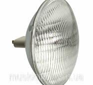 G.E. 240/500  MFL лампа для прожекторяа PAR 64 (300 часов)
