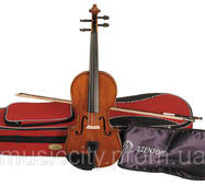 Скрипка Stentor 1500/A 4/4