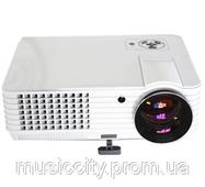Відеопроектор Big VP2300 - 01