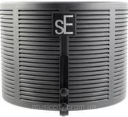 SE Electronics RF-X микрофонная изоляционная панель
