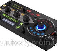 Контроллер Pioneer RMX - 1000