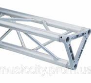 SoundKing SKDKB 2203-400 алюминиевая ферма, треугольник
