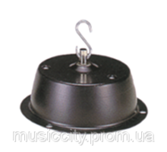 Hot Top Mirror motor standart двигун для кулі до 40 см